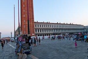 Venice 771.jpg