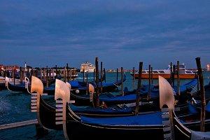Venice 907.jpg