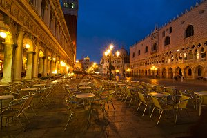 Venice 914.jpg