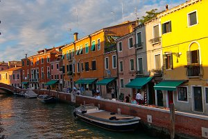 Venice 917.jpg