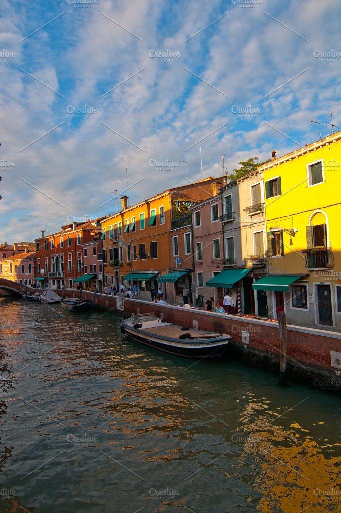 Venice 917.jpg - Holidays