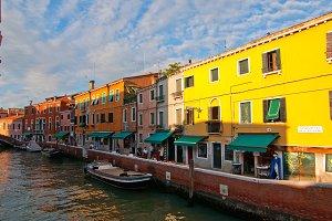 Venice 918.jpg