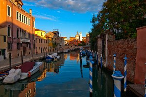 Venice 954.jpg