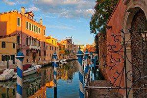 Venice 955.jpg