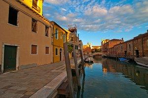 Venice 958.jpg