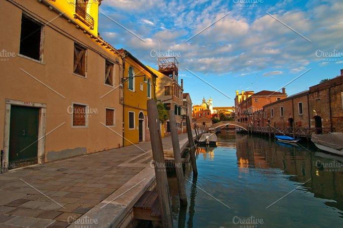 Venice 958.jpg - Holidays