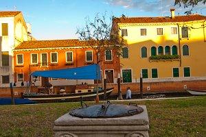 Venice 966.jpg