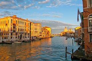 Venice 968.jpg