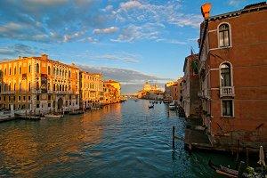 Venice 969.jpg