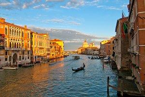 Venice 972.jpg