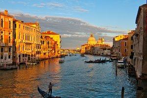 Venice 975.jpg