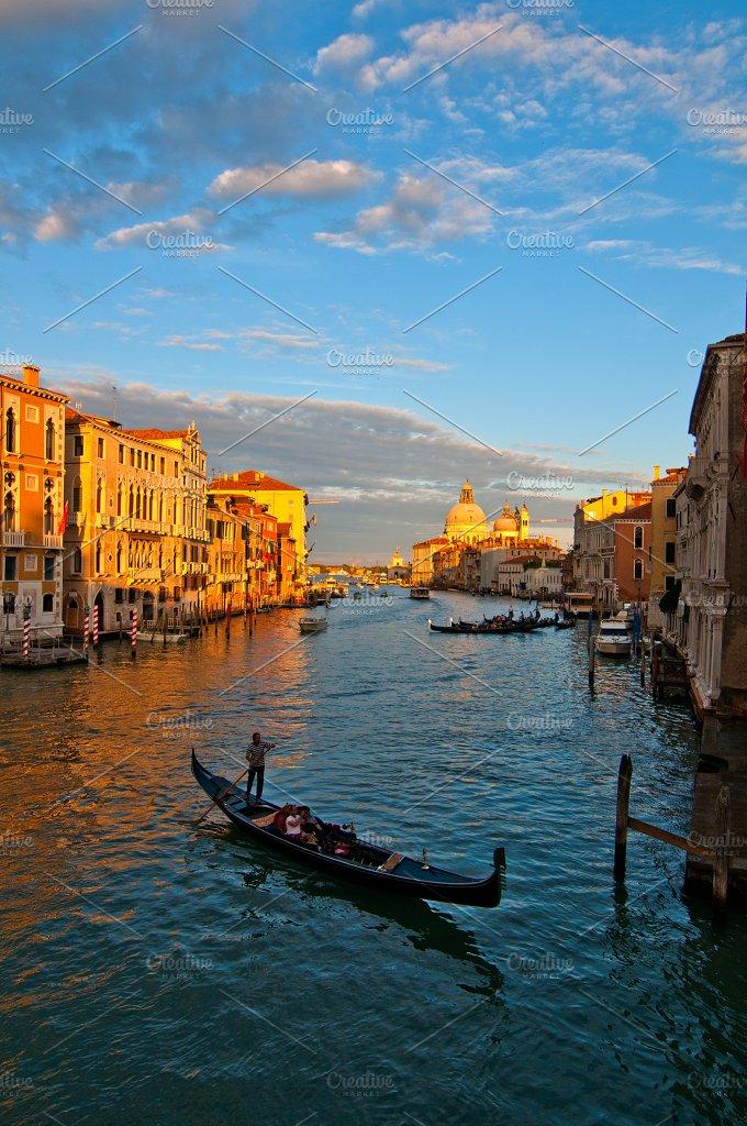 Venice 975.jpg - Holidays
