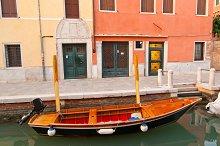 Venice 986.jpg
