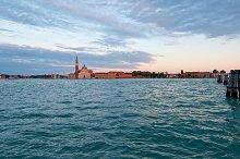 Venice 999.jpg