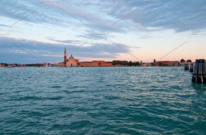 Venice 999.jpg - Holidays