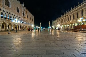 Venice by night 010.jpg