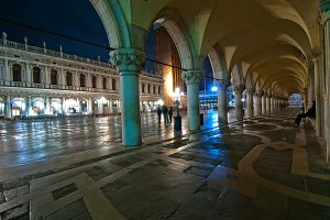 Venice by night 011.jpg