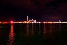 Venice by night 015.jpg