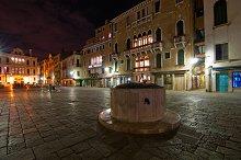 Venice by night 023.jpg
