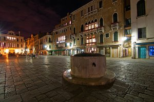 Venice by night 023.jpg