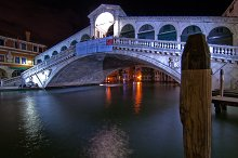 Venice by night 026.jpg