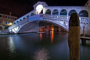 Venice by night 026.jpg