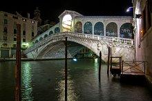 Venice by night 030.jpg