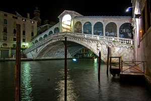 Venice by night 030.jpg