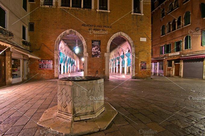 Venice by night 040.jpg - Holidays