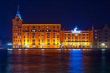 Venice by night 052.jpg