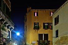 Venice by night 074.jpg