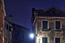 Venice by night 078.jpg