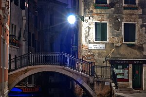 Venice by night 078.jpg