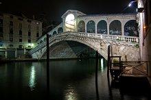 Venice by night 084.jpg
