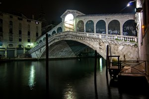 Venice by night 084.jpg