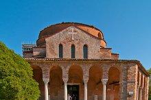 Venice Torcello 059.jpg