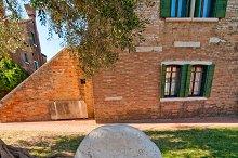 Venice Torcello 062.jpg
