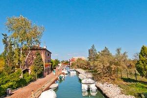 Venice Torcello 079.jpg
