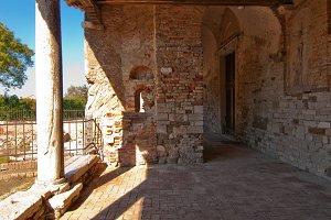 Venice Torcello 087.jpg