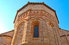 Venice Torcello 086.jpg