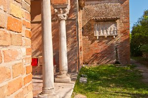 Venice Torcello 083.jpg