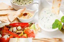 Arab middle east food 1.jpg