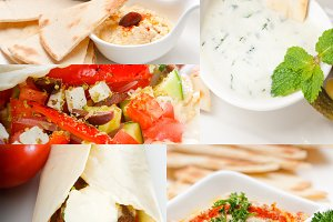 Arab middle east food 1.jpg