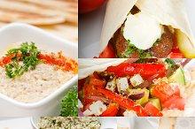 Arab middle east food 5.jpg
