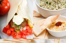 Arab middle east food 6.jpg