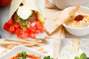 Arab middle east food 6.jpg