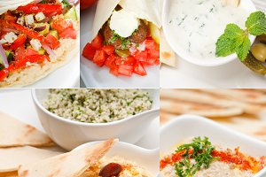 Arab middle east food 2.jpg