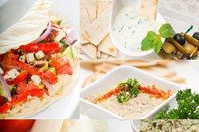 Arab middle east food 3.jpg
