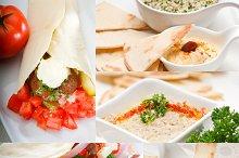 Arab middle east food 4.jpg