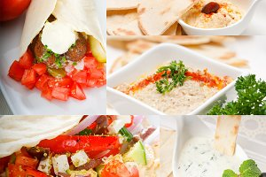 Arab middle east food 4.jpg